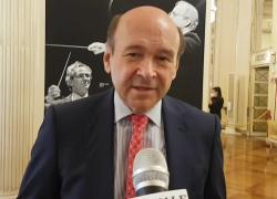 """La Scala va in città, Dominique Meyer: """"Andiamo incontro al pubblico"""""""