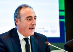 Covid Lombardia, vaccino: Gallera: 'Nessuna data certa'