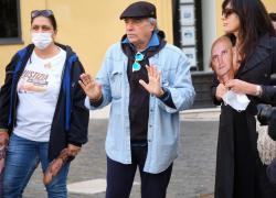 'Chico Forti tornerà in Italia': l'annuncio di Di Maio che tutti attendevano