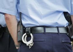 Sassari: arrestato consigliere comunale di Anela, aveva un chilo di cocaina in auto