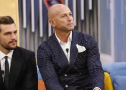 Stefano Bettarini contro il GF VIP: 'Siamo in causa'. Dettagli inediti sul reality