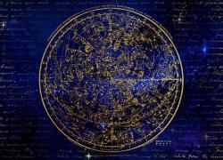 Oroscopo: settimana dal 10 al 16 maggio per tutti i segni zodiacali