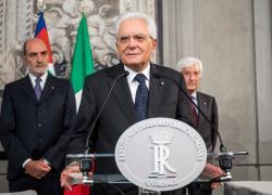 Discorso Mattarella fine anno 2020: orario e dove vederlo in diretta tv e streaming