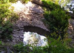 Scoperto acquedotto romano a Castellamare di Stabia. Santaniello (ArcheoClub d'Italia): 'Testimonianza dell'inesauribile ricchezza della storica città'