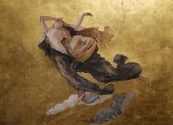 """""""La visione dell'arte"""", la grande mostra dedicata a Dante inaugura a Forlì"""