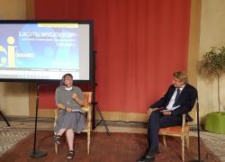 Il Meeting di Rimini torna in presenza: al via il calendario della 42esima edizione