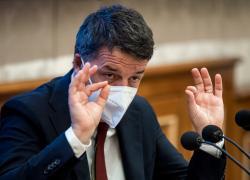 """Renzi, Report: """"La trasmissione parla di onestà  ma non rispetta le sentenze"""""""
