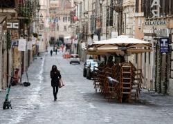 Covid Italia, zona arancione 9 e 10 gennaio: negozi e spostamenti. LE REGOLE