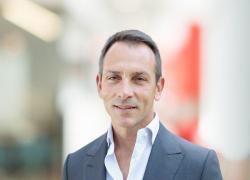 """Bain & Company, Roberto Prioreschi: """"Parità di genere come obiettivo di business"""""""