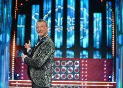Sanremo 2022, cantanti in gara: le indiscrezioni sul palinsesto della prossima edizione