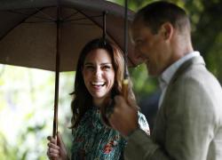 Kate Middleton compleanno, i preziosissimi regali di William: sorpresa anche da Harry e Meghan!