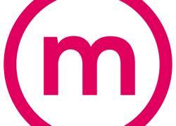 MediaCom (GroupM) presenta la nuova visual identity  e conferma la propria proposition