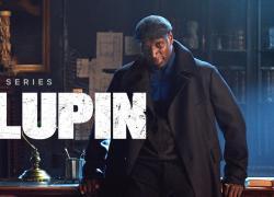 Lupin 2, Netflix: quando esce la seconda parte? Nuovi episodi in arrivo