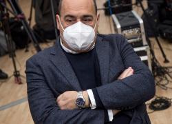 Nomine Asl Lazio: Zingaretti e D'Amato indagati per abuso d'ufficio