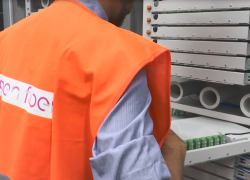 Open Fiber, Udine: la rete FTTH connette 46mila unità immobiliari della città