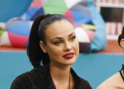 Grande Fratello Vip 5, Rosalinda con il fidanzato Giuliano faccia a faccia: 'Sono confusa, ho bisogno di tempo'