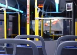Messico, rapina l'autobus ma viene ucciso: sono stati i passeggeri