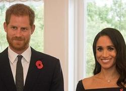 """Principe Harry """"non è figlio di Carlo"""": chi è il vero padre. Perizia choc"""