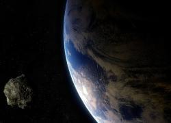 Earth overshoot day 2021: da oggi serve un altro pianeta per compensare i consumi