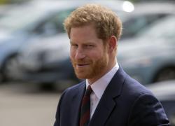 Harry d'Inghilterra è figlio di Carlo o dell'amante di Lady Diana? Il risultato clamoroso della perizia