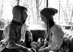Demet Özdemir fidanzato, chi è? Ecco la prima foto dell'attrice con il suo nuovo amore