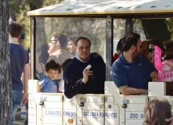 """Governo Draghi, Mastella: """"Uomini della provvidenza distruggono le democrazie"""""""