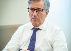 Crédit Agricole in Italia: utile netto a737 milioni di euro nel 2020