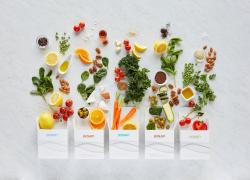 Colesterolo alto: sintomi, cause, cosa mangiare e rimedi naturali