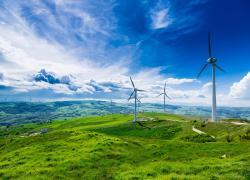 """Edison e Censis presentano """"la sostenibilità sostenibile"""": un rapporto sulla percezione della sostenibilità nel post covid"""