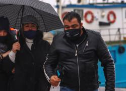 """Migranti, il nuovo premier libico scrive a Draghi: """"Nostra proposta all'Italia"""""""