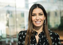Elisabetta Gregoraci pronta a sostituire una nota conduttrice Mediaset. RUMOR BOMBA