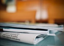 Sole 24 ORE, approvato il piano industriale 2021-2024: accelerazione sul 'digital first'