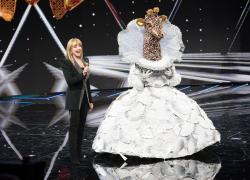 Il Cantante mascherato, finale di stasera 26 febbraio: clamorosi colpi di scena!