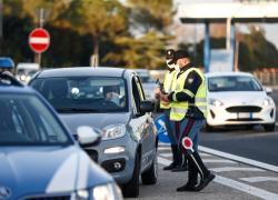 Zona rossa e arancione in arrivo: agosto rovinato per le restrizioni Covid?