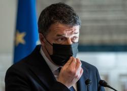 Sondaggi politici La7 oggi:  bene il Centrodestra, Renzi rischia di scomparire
