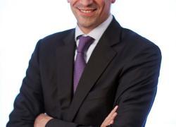 Generali: Cristiano Borean è il nuovo Presidente di MIB Trieste School of Management