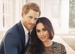 Royal Family, Meghan e Harry pronti a svelare il membro razzista: il toto-nome