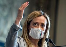 Cashback, Fratelli d'Italia di Giorgia Meloni chiede lo stop: il Senato vota no