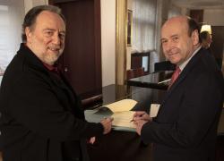 Teatro alla Scala, Il Maestro Riccardo Chailly Direttore Musicale fino al 2025