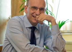 Elezioni, successo Pd (che ora pensa al voto). Tonfo a destra, si salva solo Berlusconi. Fallisce il M5s di Conte