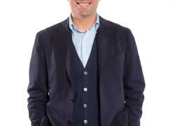 Ferrarelle S.p.A: Marco Pesaresiè il nuovo Direttore Generale