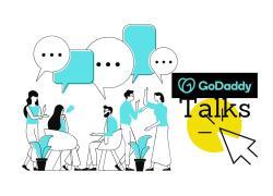Alkemy, GoDaddy Talks: testimonianze e casi di successo per far crescere i business online