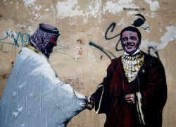 """Arabia Saudita, Renzi: """"Mi criticano perché non hanno nulla su cui aggrapparsi"""""""