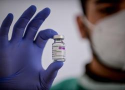Stilista muore dopo vaccino: trovato senza vita nella sua villa. Quale aveva fatto