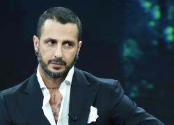 Fabrizio Corona esce dal carcere: sì ai domiciliari
