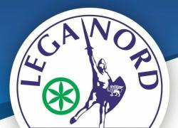 Lega Trentino, presidente Savoi si dimette dopo frasi sessiste
