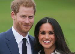 Meghan e Harry, Carlo decisione choc: i loro figli non saranno mai principi