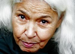 E' morta  Nawal al Sa'dawi,  la scrittrice e psichiatra eroina del femminismo  islamico