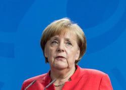 Elezioni Germania, trionfa la CDU di Merkel: stop all'estrema destra AFD