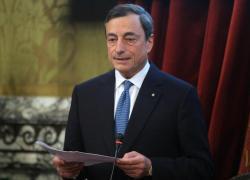 """Scuola, Draghi: """"Se pandemia lo permette vorremo riaprire dopo Pasqua"""""""